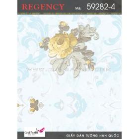 Giấy dán tường REGENCY 59282-4