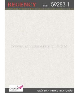 REGENCY wallpaper 59283-1