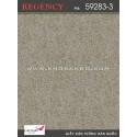 Giấy dán tường REGENCY 59283-3
