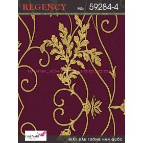 Giấy dán tường REGENCY 59284-4