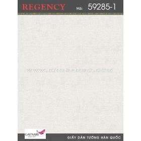 Giấy dán tường REGENCY 59285-1