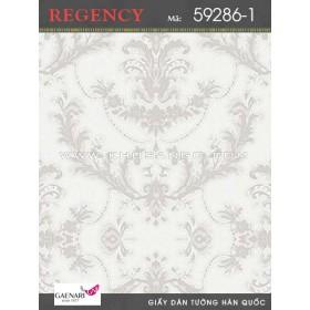 REGENCY wallpaper 59286-1