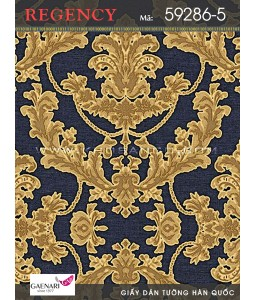 REGENCY wallpaper 59286-5