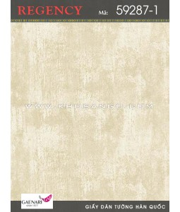 REGENCY wallpaper 59287-1