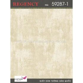 Giấy dán tường REGENCY 59287-1