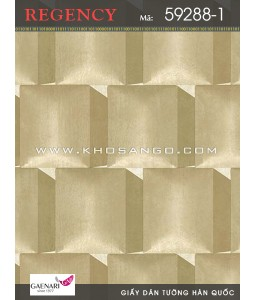 REGENCY wallpaper 59288-1