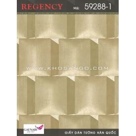 Giấy dán tường REGENCY 59288-1