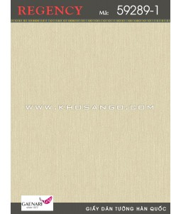 REGENCY wallpaper 59289-1