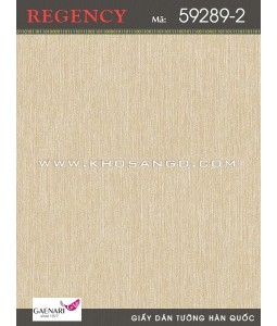 REGENCY wallpaper 59289-2