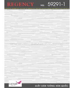 REGENCY wallpaper 59291-1