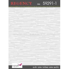 Giấy dán tường REGENCY 59291-1
