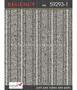 REGENCY wallpaper 59293-1