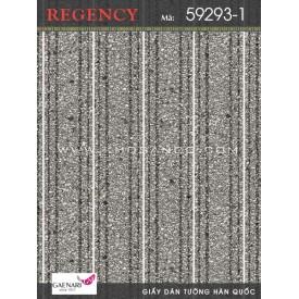 Giấy dán tường REGENCY 59293-1