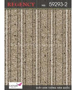 REGENCY wallpaper 59293-2