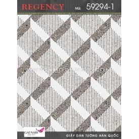 Giấy dán tường REGENCY 59294-1