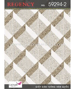 REGENCY wallpaper 59294-2