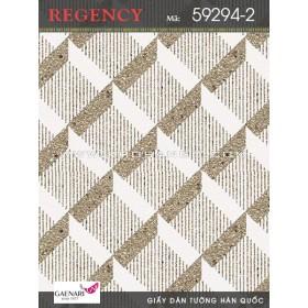 Giấy dán tường REGENCY 59294-2