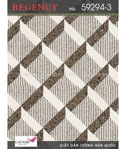 REGENCY wallpaper 59294-3