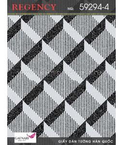 REGENCY wallpaper 59294-4