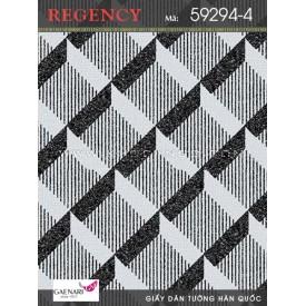 Giấy dán tường REGENCY 59294-4