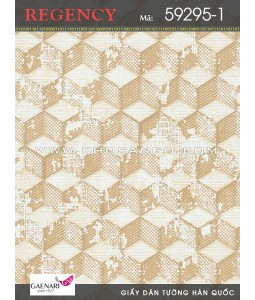 REGENCY wallpaper 59295-1