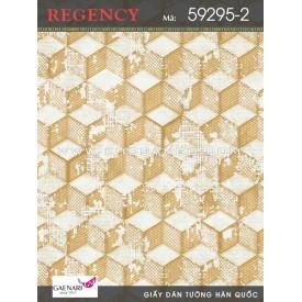 Giấy dán tường REGENCY 59295-2