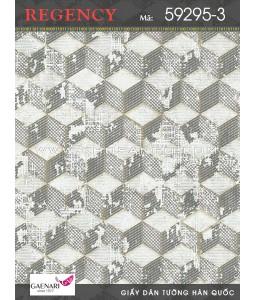 REGENCY wallpaper 59295-3