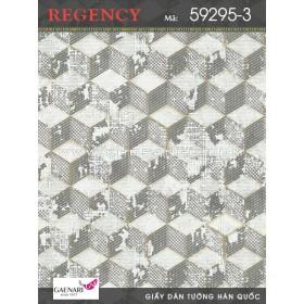 Giấy dán tường REGENCY 59295-3