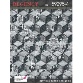 Giấy dán tường REGENCY 59295-4