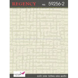Giấy dán tường REGENCY 59256-2