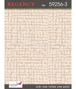 REGENCY wallpaper 59256-3