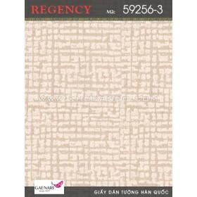 Giấy dán tường REGENCY 59256-3