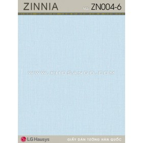 Giấy dán tường ZINNIA ZN004-6