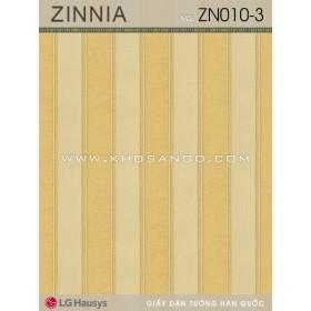 Giấy dán tường ZINNIA ZN010-3