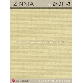Giấy dán tường ZINNIA ZN011-3