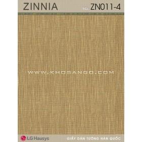 Giấy dán tường ZINNIA ZN011-4