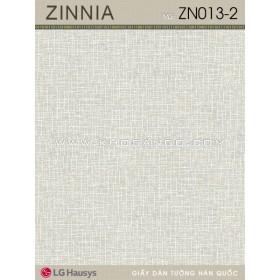 Giấy dán tường ZINNIA ZN013-2