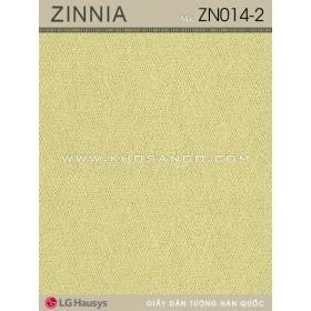 Giấy dán tường ZINNIA ZN014-2