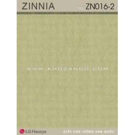 Giấy dán tường ZINNIA ZN016-2