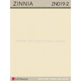 Giấy dán tường ZINNIA ZN019-2