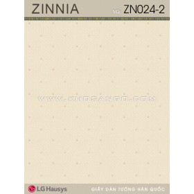 Giấy dán tường ZINNIA ZN024-2