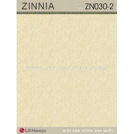 Giấy dán tường ZINNIA ZN030-2