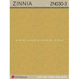 Giấy dán tường ZINNIA ZN030-3