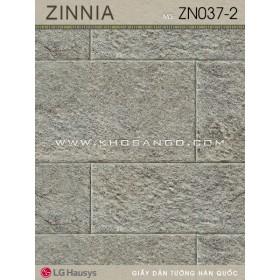 Giấy dán tường ZINNIA ZN037-2
