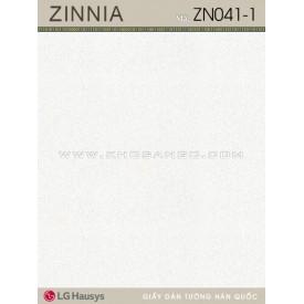Giấy dán tường ZINNIA ZN041-1