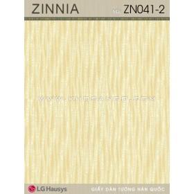 Giấy dán tường ZINNIA ZN041-2