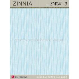 Giấy dán tường ZINNIA ZN041-3