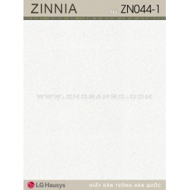 Giấy dán tường ZINNIA ZN044-1