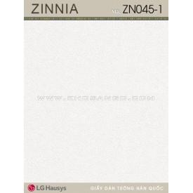 Giấy dán tường ZINNIA ZN045-1