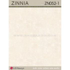 Giấy dán tường ZINNIA ZN052-1